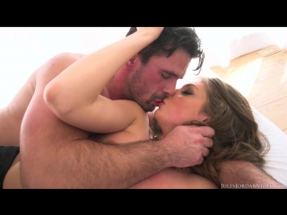 Manuel Ferrara Rough Sex