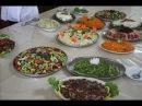 7 940 91 000 91 Дом отдыха Питиус на берегу моря в Пицунде Республика Абхазия