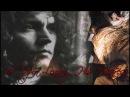 The Libertine OST / Upon Leaving His Mistress - Michael Nyman