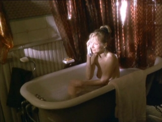 "Энн Хеч (Anne Heche nude scenes in ""If These Walls Could Talk"" 1996)"