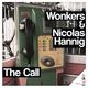 Nicolas Hannig, Wonkers - The Call