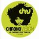 JP Chronic feat. Thallie - It's Okay (Kiko & Spencer K Comanche Border Mix) [Feat. Thallie]