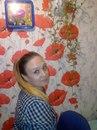 Елена Лаврентьева (Боровкова) - Чайковский,  Россия