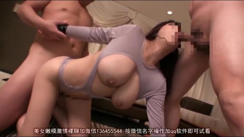 VK creampie porno