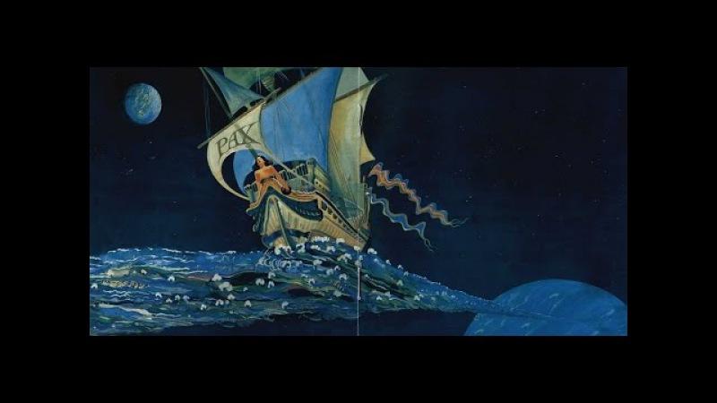 HIGH TIDE SEA SHANTIES FULL ALBUM U.K. UNDERGROUND 1969