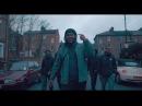 Ezro - Gucci Gang Remix [Official Video] @ezrocreator