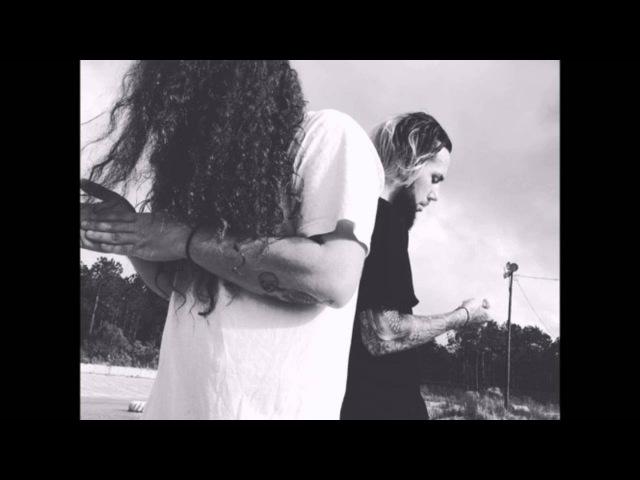 $UICIDEBOY$ – NOVUS ORDO SECLORUM (Dark Side of the Clouds) with RUS sub Перевод песни