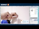 Sormat TOLA Toggle bolt cavity fixings