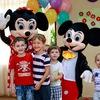 Частный детский сад Family Тула