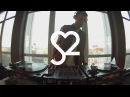 S2DIO Music podcast Dub Ro ep 01
