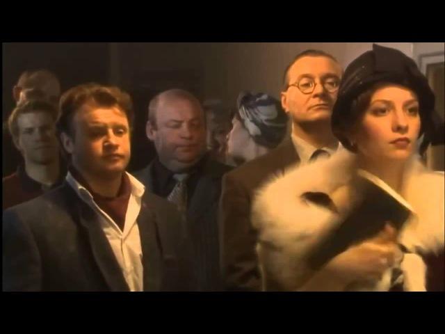 Плесень Интересный Документальный Фильм
