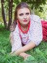 Личный фотоальбом Евгении Александровой