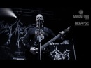 DYING FETUS Wrong One To Fuck With Official Music Video in 4K