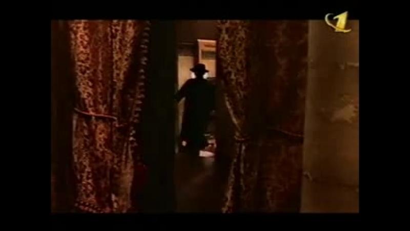 Воспоминания о Шерлоке Холмсе ОРТ 2000 7 серия