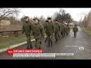 Москва не дозволить перекрити кордон між Донбасом та Росією