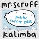 Mr. Scruff - Трансформеры 4: Битва за Киибертрон
