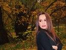 Фотоальбом Елены Римовой