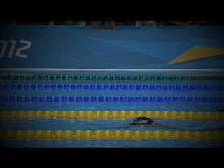 Swimming Motivation | Rise - мотивация в Плавание .Спорт мотивация