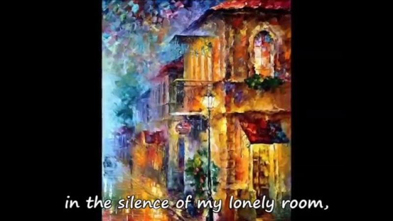 Ella Fitzgerald - Night and day (ft Buddy Bregman His Orchestra) - Verve Recor