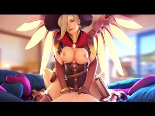 Порно Онлайн Hd 1080 Brazzers