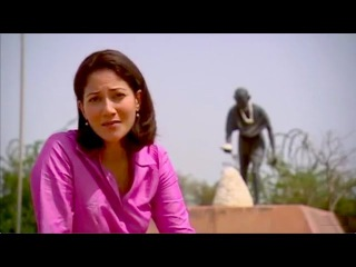Gandhi : Episode 2 of 3 : The Rise to Fame