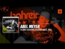 Techno Music with @DJAbelMeyer - Techno Weapons (Buenos Aires, ARG) Music Periscope Techno