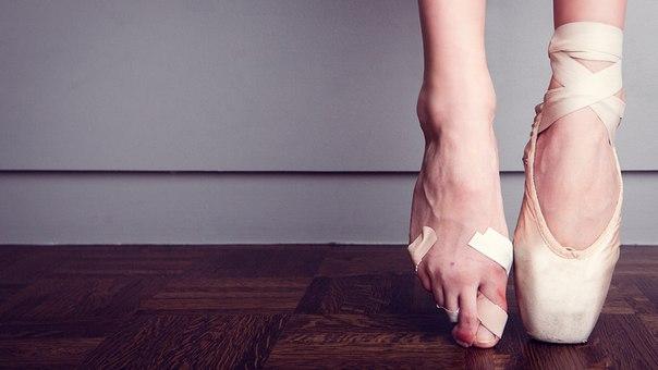 Диета Балерины За 3 Дня. Эффективная диета балерин для похудения