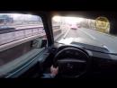 Eric Saade - Wide Awake (feat. Gustaf Norén, Filatov Karas) [White Mix] by ISAEV MUSIC 16