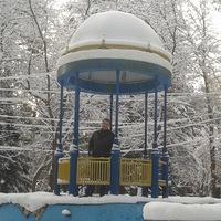 Mikhail Varankin