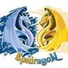 Epidragon | Фан-клуб группы Эпидемия | Нижний Но