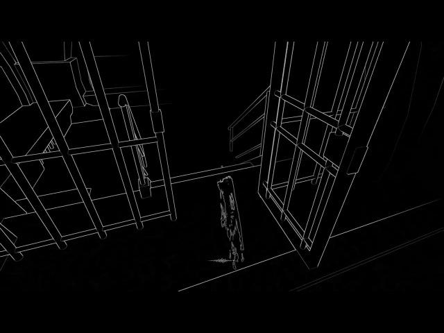 Stifled Microphone Demo Trailer Gattai Games PSVR