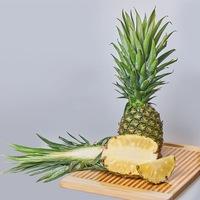 вопросы ул ананасовая волжский фото роберт