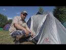 Выбор палатки_ Китайское барахло №1