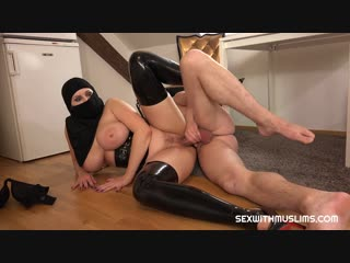 Angel wicky porno, big tits, big ass, bdsm, hijab, blonde, czech, muslim