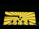 Kraftwerk - Radioactivity 2018