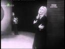 Maryla Rodowicz Z tobą w górach TVP 1971