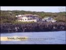 Охотники за международной недвижимостью Место для отдыха на Роатане Гондурас