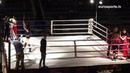 26.05.2017 A-one ProfiBoxing Fight 1 eurosports.lv