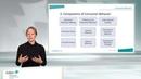 International Consumer Behavior - Vodcast 1: Consumer Behavior
