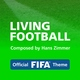 Hans Zimmer, Lorne Balfe - Living Football
