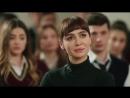 Hayat Bazen Tatlıdır - Zeynep ve Onur'dan Gitme Kal Bu Şehirde Şarkısı _ 15.Bölü.mp4