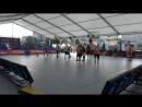 Live: PERM OPEN 2018 | Баскетбол 3х3 в Перми