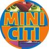 MiniCiti.ru - Копии LEGO