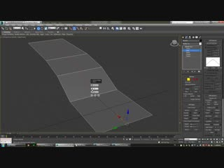 Mastering Hard Surface - Lesson 1