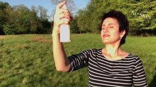 Nu Skin  NaPCA Moisture Mist Увлажняющий спрей для волос, лица и тела NaPCA Moisture Mist - Nu Skin