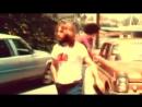 The Beach Boys Little Bird Unofficial Music Video