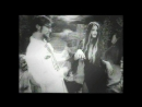 White Zombie - Im Your Boogieman (The Crow: City of Angels OST) /1996/