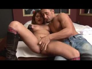Purzel Video №