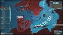 Dozkoz и Wargame Airland Battle 4 стрим Gems of War