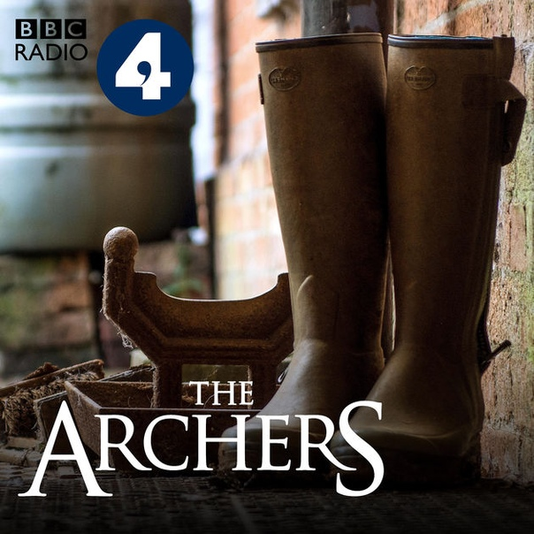 BBC Radio 4: The Archers
